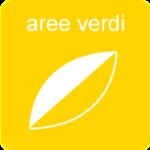 Aree_Verdi_GIALLO