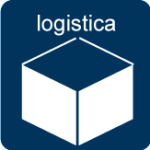 Logistica_BLU