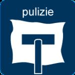 Pulizie_BLU