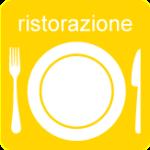 Ristorazione_GIALLO